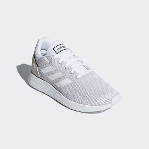 Adidas Women's Run 70s Shoes-Size 7.5